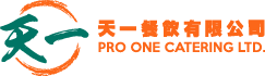 Pro One Catering Ltd Booking System